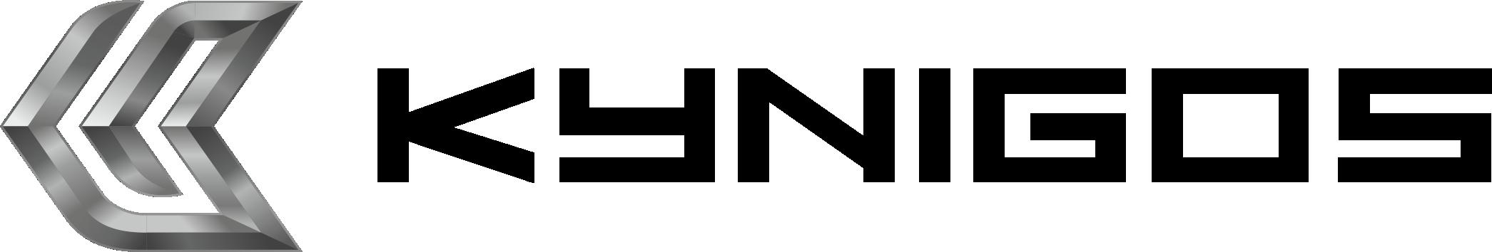 kynigos